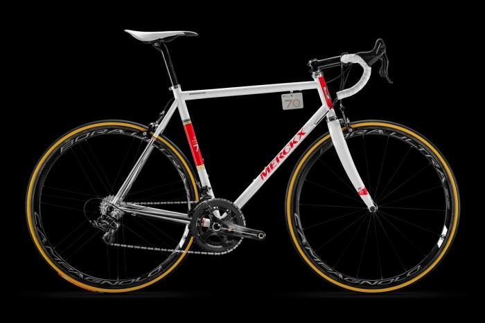 Eddy Merckx EDDY70 6