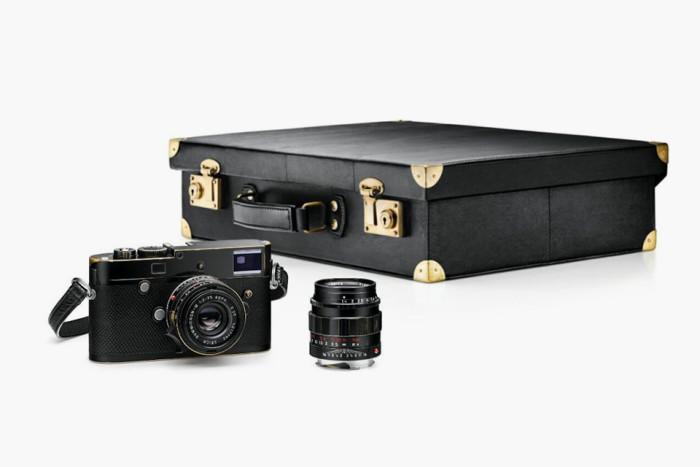Lenny Kravitz x Leica M-P Type 240 1