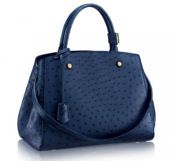 Louis Vuitton - Montaigne