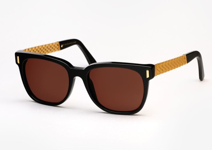 Super Jubilee Sunglasses 1