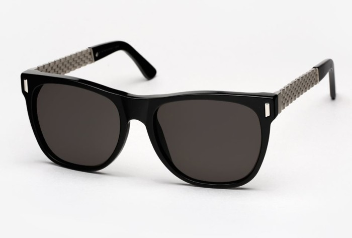 Super Jubilee Sunglasses 4