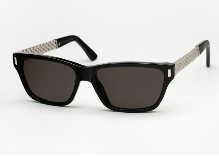 Super Jubilee Sunglasses 5