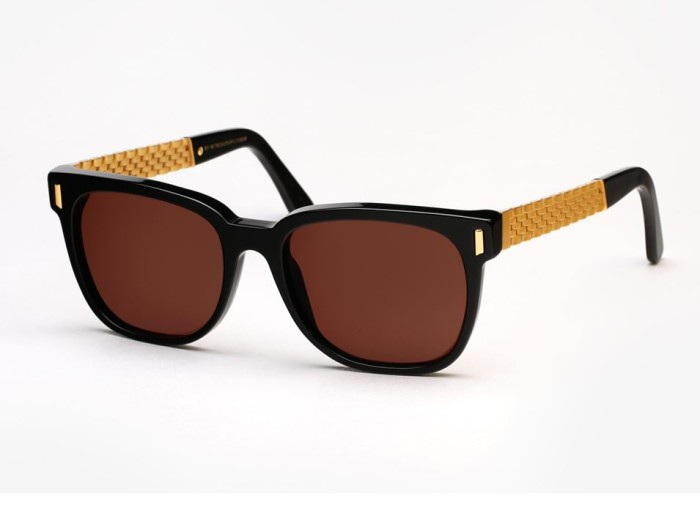 Super Jubilee Sunglasses 6