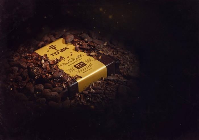 To'ak Chocolate 1