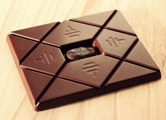 To'ak Chocolate 3