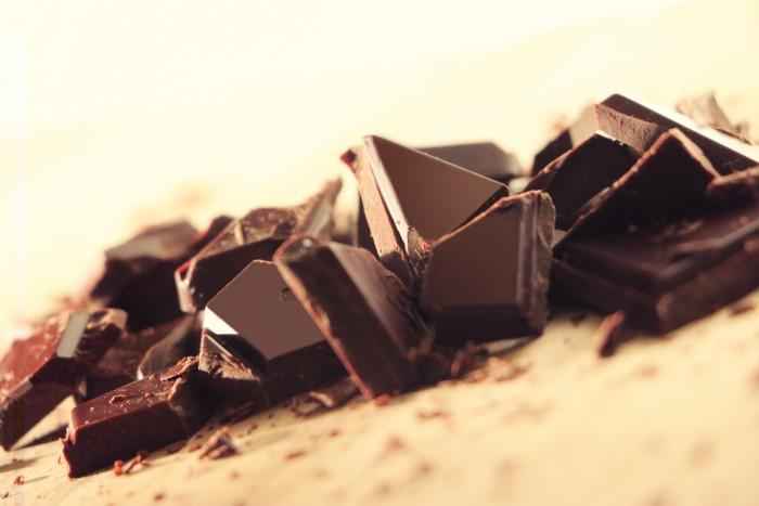 To'ak Chocolate 5