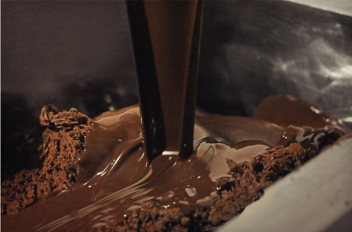 To'ak Chocolate 6