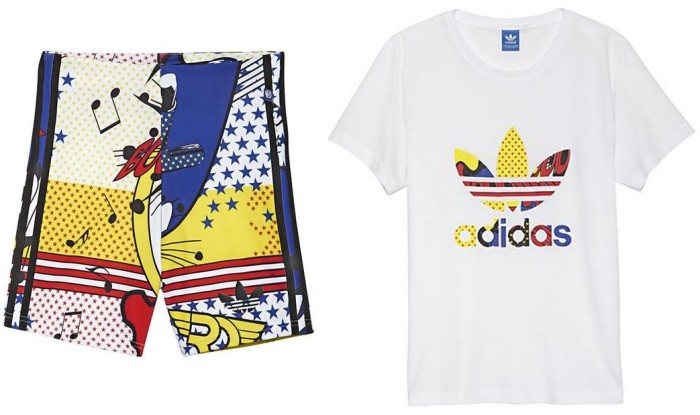 adidas Originals by Rita Ora 9