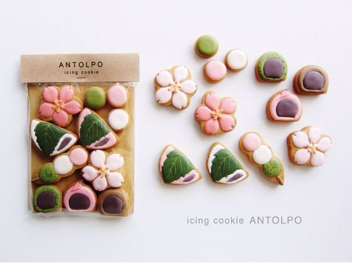 antolpocookies