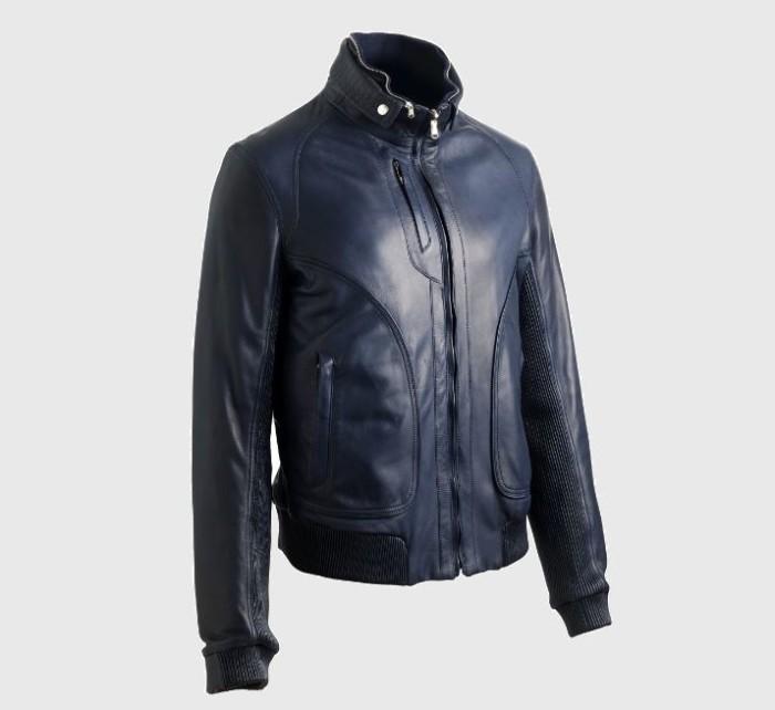 Bentley Male Jacket 3