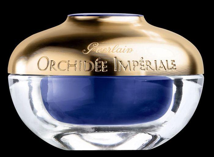Guerlain Orchidée Impériale 1_1
