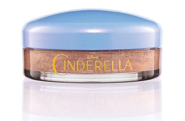 MAC x Cinderella 5