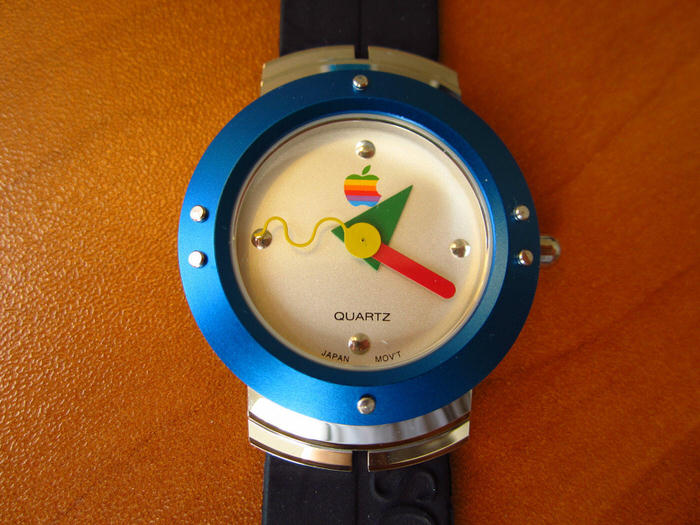 'Original' Apple Watch