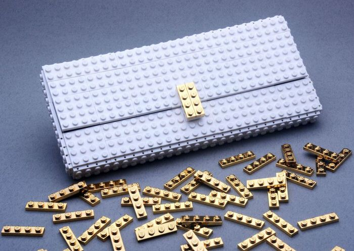 Lego Agabag