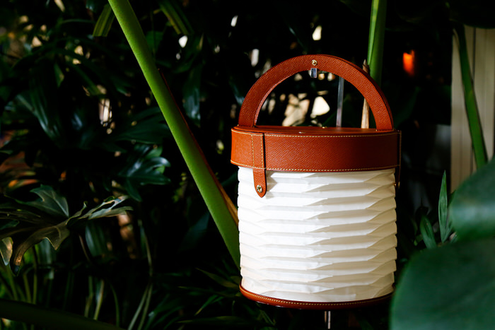 Objets Nomades Lamp Shade