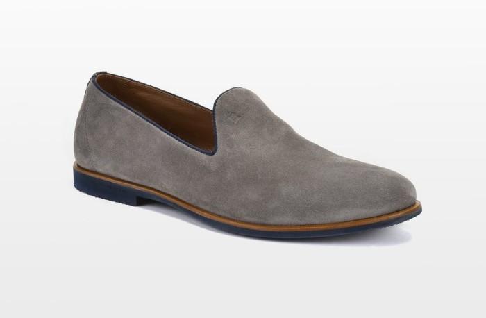 Fratelli Rossetti Summer 2015 45035 Loafer