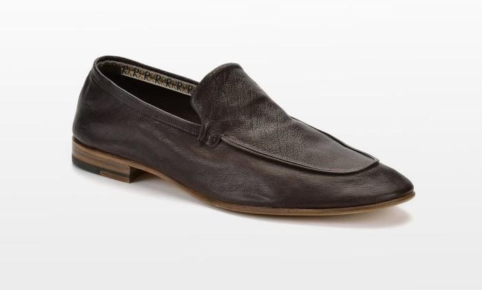 Fratelli Rossetti Summer 51801 Loafer