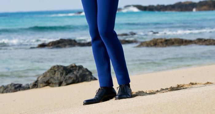 Quicksilver True Wetsuit