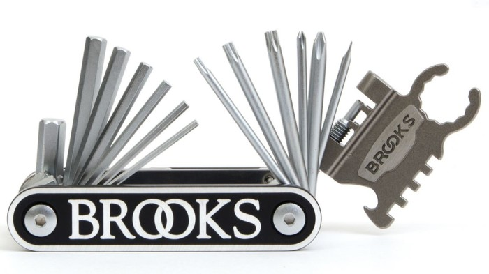Father's Day - Brooks Multitool