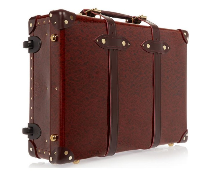 Father's Day - Globe Trotter Orient Travel Trolley