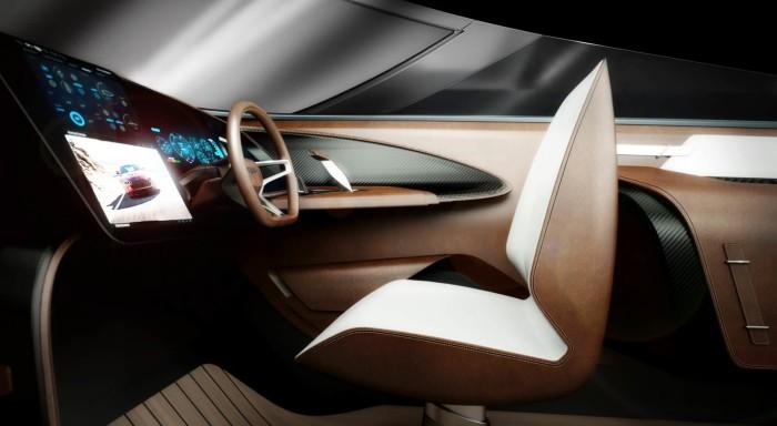 Quintessence Aston Martin AM37