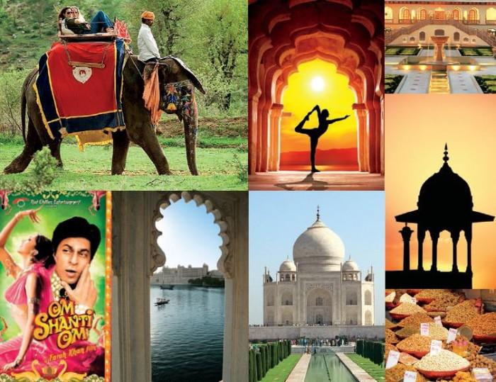Neiman Marcus Fantasy Gift India
