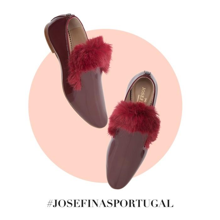 Josefinas B Side Outlaw Collection