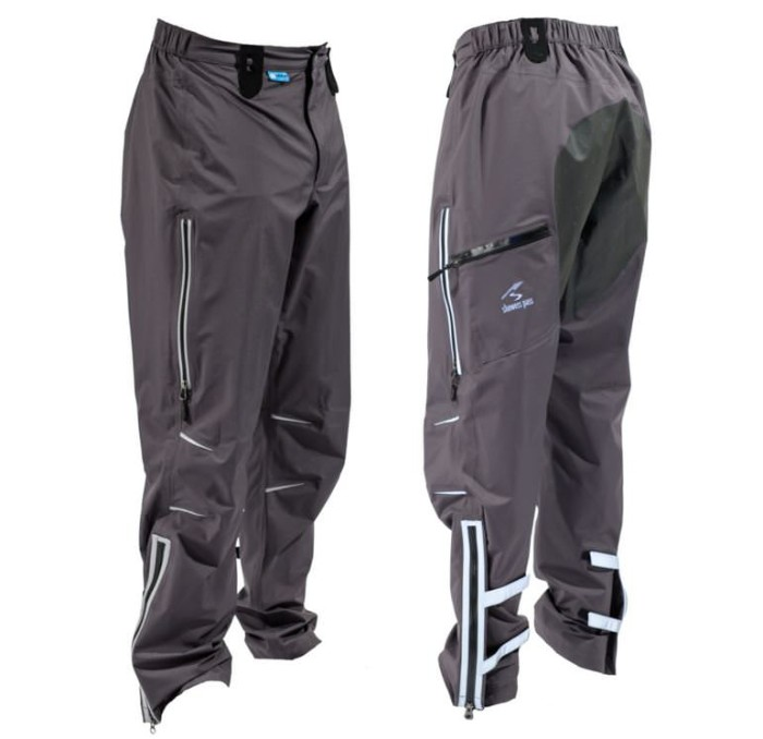 Showers Pass Refuge Pant