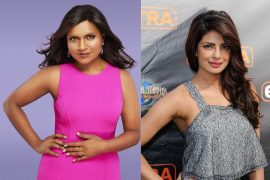 Highest-Paid TV Actresses