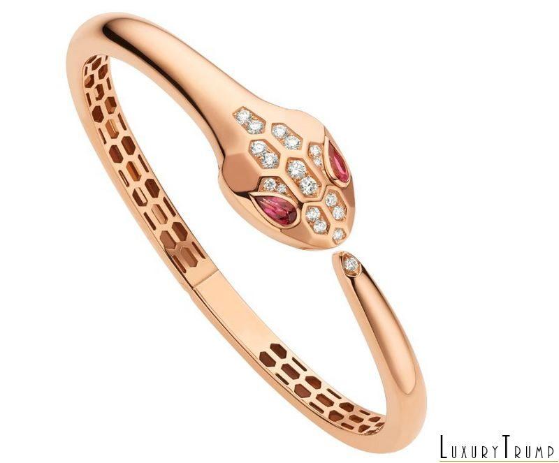 Serpenti Seduttori Bracelet