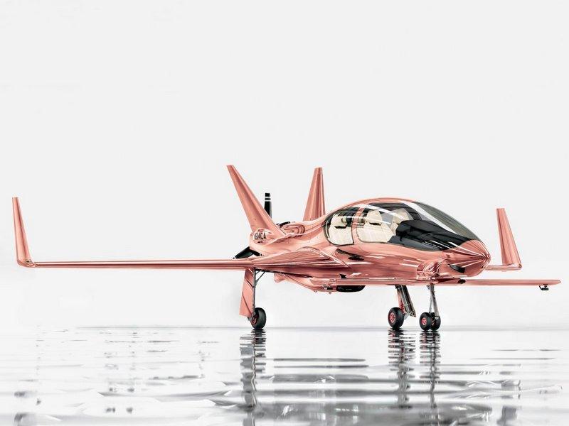 cobalt-valkyrie-x-private-plane