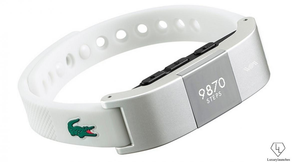 lacoste move band 3