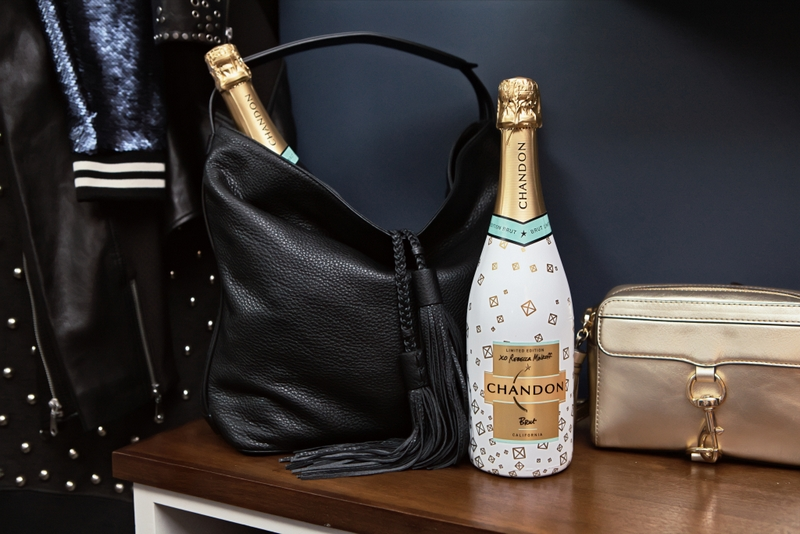 rebecca-minkoff-merry-whatever-chandon-3
