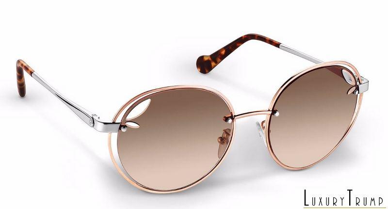 Imagine Sunglasses