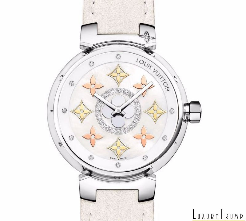 louis-vuitton-tambour-idylle-blossom