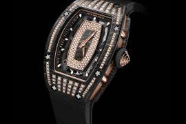 Richard Mille RM 037