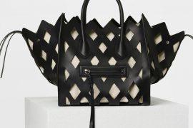 Céline Handbags Spring 2017