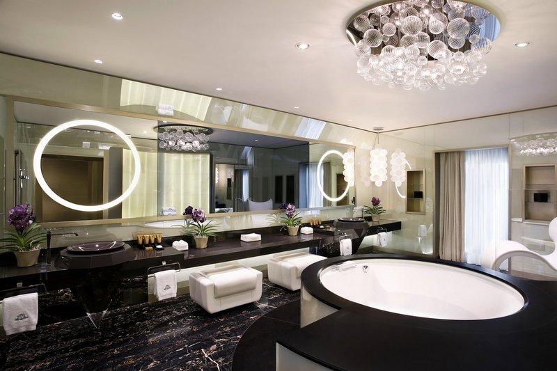 Excelsior Katara Suite