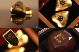 zChocolat Valentine's Collection