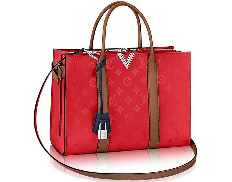 Louis Vuitton Very Tote