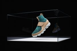 NikeLab Air VaporMax x Marc Newson