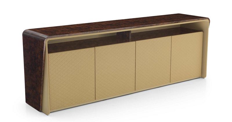 Bentley Home Eastgate sideboard