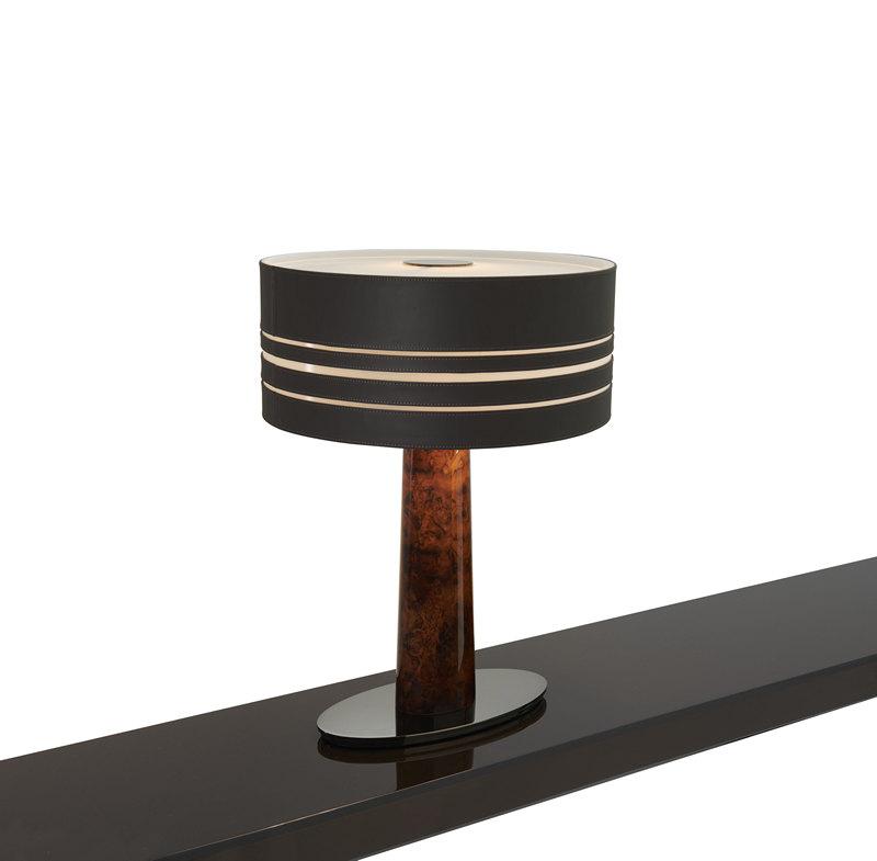 Bentley Home Morpeth Table Lamp