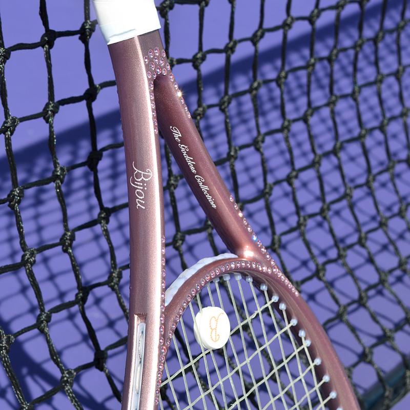 Bijou Racquet