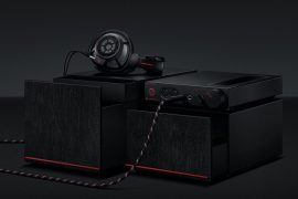 Dior Homme By Sennheiser Edition