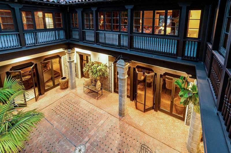 102 Ocean Way Bradbury House
