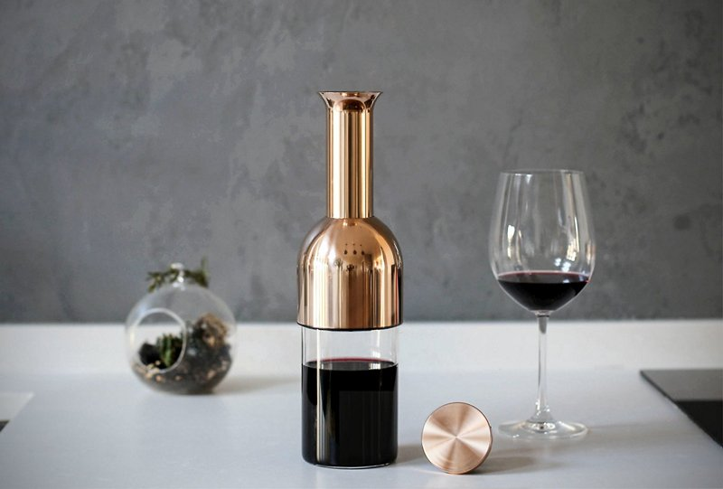 Eto Wine Decanter