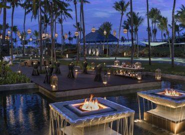 Shangri-La's Hambantota GolfResort & Spa
