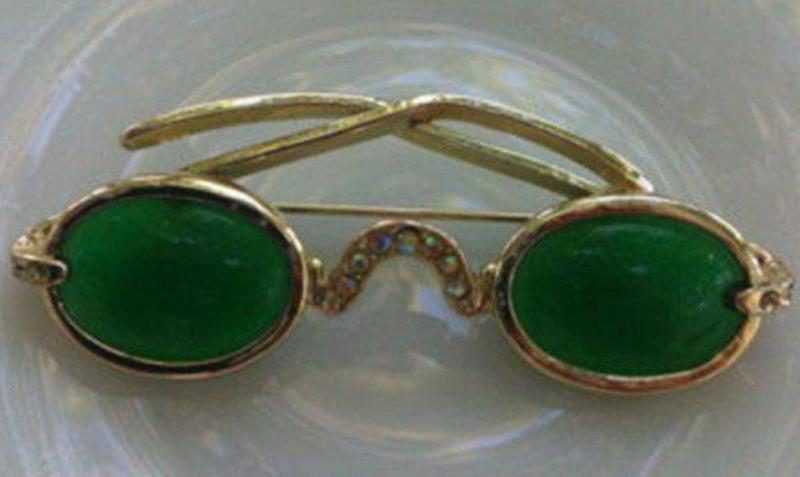 Shiels Jewellers Emerald