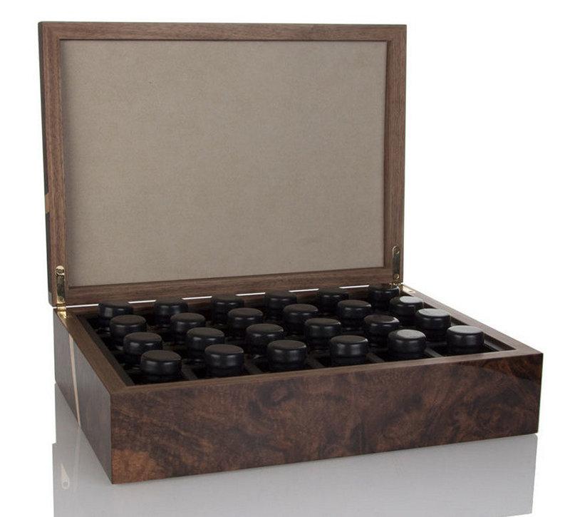 Very Old Rare Whisky Advent Calendar